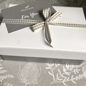 Medium Size Gift Box